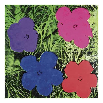 https://imgc.artprintimages.com/img/print/flowers-c-1964-1-purple-1-blue-1-pink-1-red_u-l-f8ct8h0.jpg?p=0