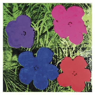https://imgc.artprintimages.com/img/print/flowers-c-1964-1-purple-1-blue-1-pink-1-red_u-l-f8ct8i0.jpg?artPerspective=n