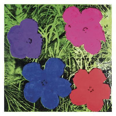 https://imgc.artprintimages.com/img/print/flowers-c-1964-1-purple-1-blue-1-pink-1-red_u-l-f8ct8j0.jpg?artPerspective=n