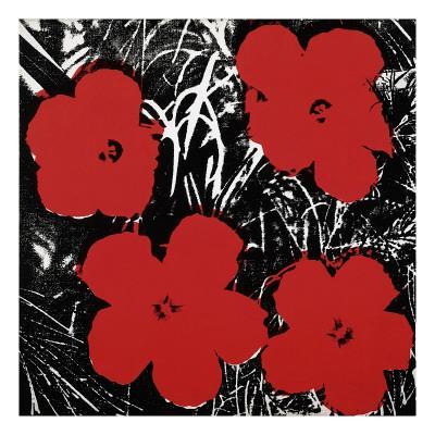 https://imgc.artprintimages.com/img/print/flowers-c-1964-red_u-l-f212hg0.jpg?p=0