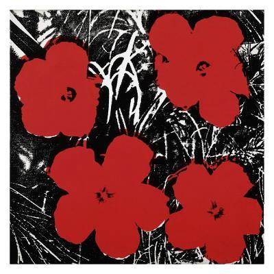 https://imgc.artprintimages.com/img/print/flowers-c-1964-red_u-l-f44x600.jpg?p=0