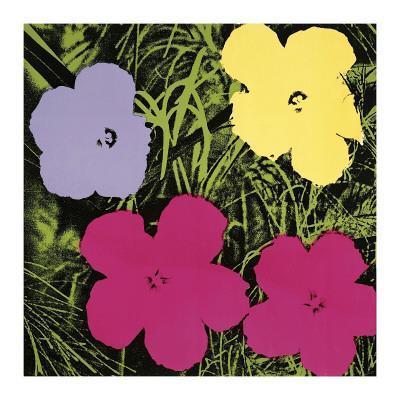 https://imgc.artprintimages.com/img/print/flowers-c-1970-1-purple-c-1-yellow-2-pink_u-l-f212hd0.jpg?p=0