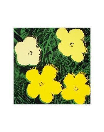 https://imgc.artprintimages.com/img/print/flowers-c-1970-yellow_u-l-f1xki30.jpg?p=0