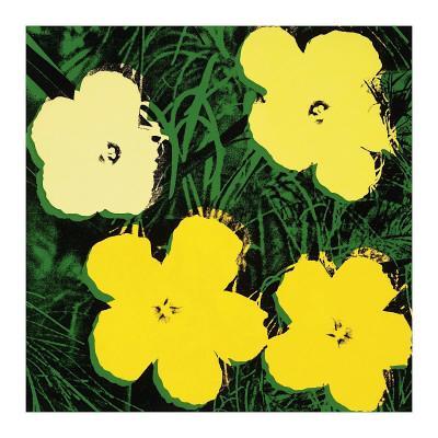 https://imgc.artprintimages.com/img/print/flowers-c-1970-yellow_u-l-f212ih0.jpg?p=0