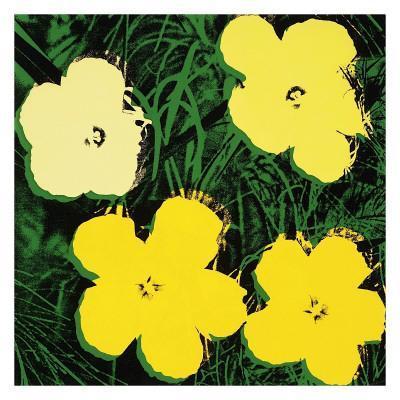 https://imgc.artprintimages.com/img/print/flowers-c-1970-yellow_u-l-f44x6l0.jpg?artPerspective=n