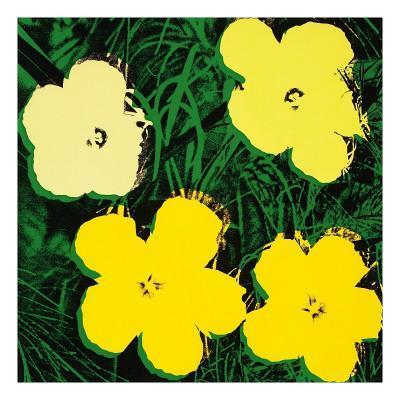 https://imgc.artprintimages.com/img/print/flowers-c-1970-yellow_u-l-f4i89z0.jpg?p=0