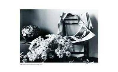 https://imgc.artprintimages.com/img/print/flowers-for-elizabeth_u-l-erz1r0.jpg?p=0