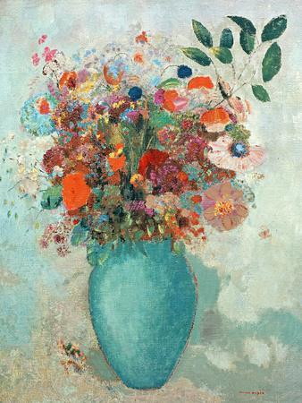 https://imgc.artprintimages.com/img/print/flowers-in-a-turquoise-vase-c-1912_u-l-pcf7fj0.jpg?artPerspective=n