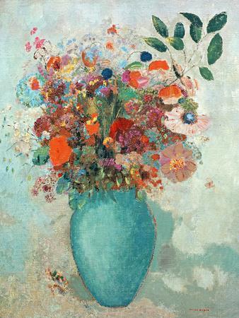 https://imgc.artprintimages.com/img/print/flowers-in-a-turquoise-vase-c-1912_u-l-pcf7fj0.jpg?p=0