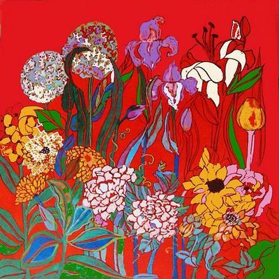 https://imgc.artprintimages.com/img/print/flowers-in-adiana-s-garden_u-l-q1akuua0.jpg?p=0