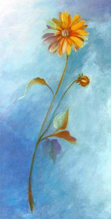 https://imgc.artprintimages.com/img/print/flowers-in-blue_u-l-f4kxuj0.jpg?p=0