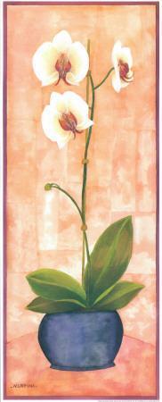 https://imgc.artprintimages.com/img/print/flowers-in-purple-i_u-l-f4y2vb0.jpg?p=0