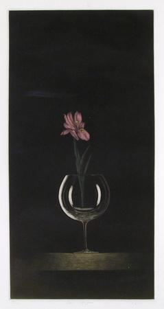https://imgc.artprintimages.com/img/print/flowers-in-the-glass_u-l-f6g6qb0.jpg?p=0