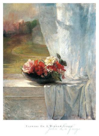 https://imgc.artprintimages.com/img/print/flowers-on-a-window-ledge_u-l-e832n0.jpg?p=0