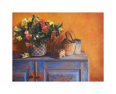 https://imgc.artprintimages.com/img/print/flowers-on-gramma-s-sideboard-i_u-l-epvg60.jpg?p=0