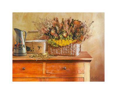 https://imgc.artprintimages.com/img/print/flowers-on-gramma-s-sideboard-iii_u-l-epvg80.jpg?p=0