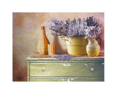 https://imgc.artprintimages.com/img/print/flowers-on-gramma-s-sideboard-iv_u-l-epvg90.jpg?p=0