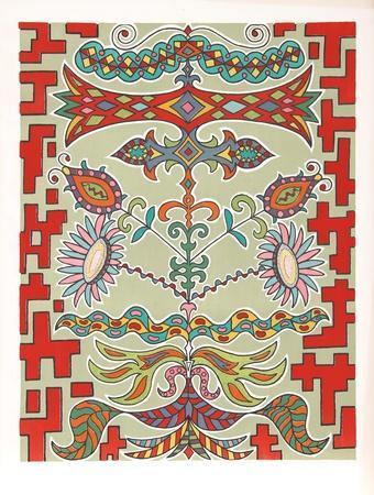 https://imgc.artprintimages.com/img/print/flowers-on-pattern_u-l-f7ood80.jpg?p=0