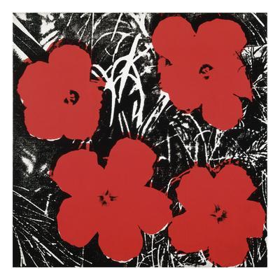 https://imgc.artprintimages.com/img/print/flowers-red-1964_u-l-f8css70.jpg?artPerspective=n