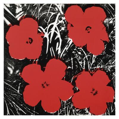 https://imgc.artprintimages.com/img/print/flowers-red-1964_u-l-f8css80.jpg?p=0