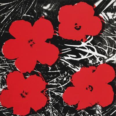 https://imgc.artprintimages.com/img/print/flowers-red-c-1964_u-l-f4dj4l0.jpg?artPerspective=n