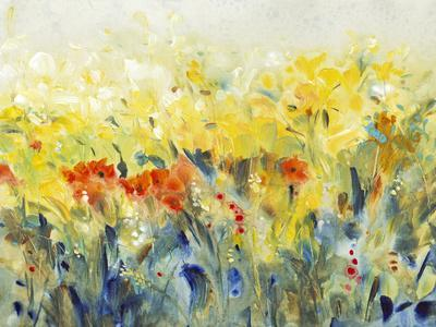 https://imgc.artprintimages.com/img/print/flowers-sway-ii_u-l-q11atwz0.jpg?p=0