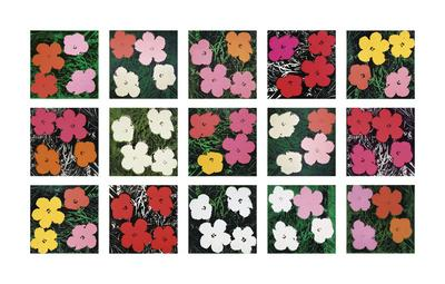 https://imgc.artprintimages.com/img/print/flowers-various-1964-1970_u-l-f8l11k0.jpg?artPerspective=n