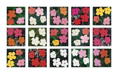 https://imgc.artprintimages.com/img/print/flowers-various-1964-1970_u-l-f8l11m0.jpg?p=0