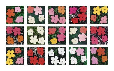 https://imgc.artprintimages.com/img/print/flowers-various-1964-1970_u-l-f8l11n0.jpg?p=0