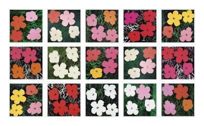 https://imgc.artprintimages.com/img/print/flowers-various-1964-1970_u-l-f8l1g90.jpg?p=0