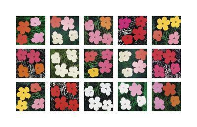 https://imgc.artprintimages.com/img/print/flowers-various-1964-1970_u-l-f8l1ge0.jpg?p=0