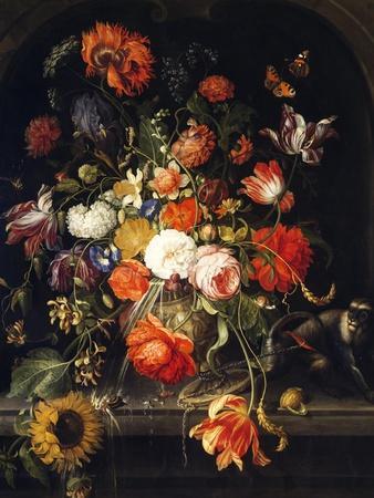 https://imgc.artprintimages.com/img/print/flowers_u-l-punu1z0.jpg?p=0