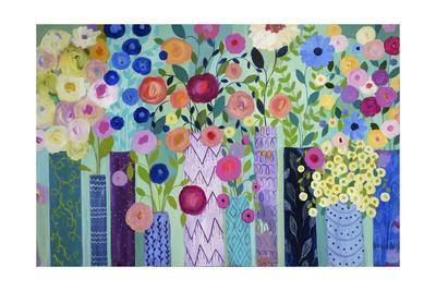 https://imgc.artprintimages.com/img/print/flowers_u-l-pykncv0.jpg?p=0