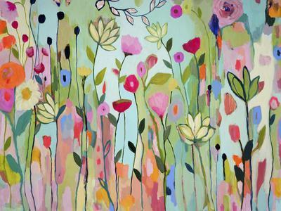 https://imgc.artprintimages.com/img/print/flowers_u-l-q12tzs40.jpg?p=0