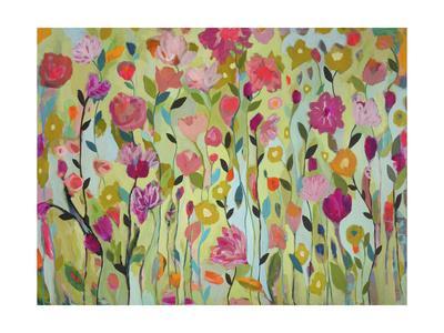https://imgc.artprintimages.com/img/print/flowers_u-l-q12tzvr0.jpg?p=0