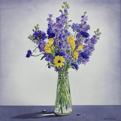 https://imgc.artprintimages.com/img/print/flowers_u-l-q1al8vk0.jpg?p=0