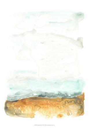 https://imgc.artprintimages.com/img/print/flowing-sand-bar-ii_u-l-f97bzt0.jpg?p=0