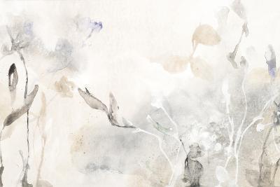Flowing Softly-Rikki Drotar-Giclee Print