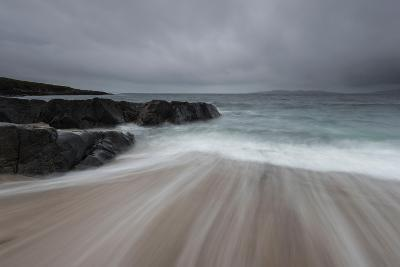 Flowing Tide-Stewart Smith-Photographic Print