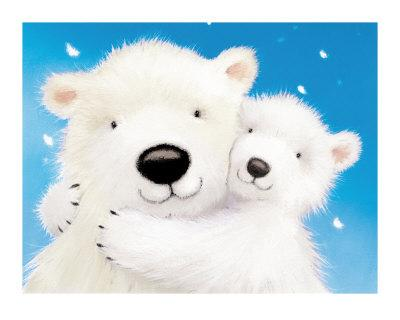 https://imgc.artprintimages.com/img/print/fluffy-bears-iv_u-l-f2kl1f0.jpg?p=0