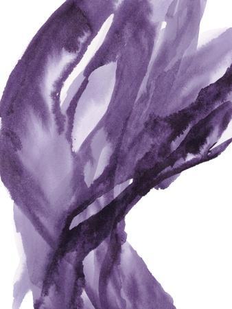 https://imgc.artprintimages.com/img/print/fluid-1_u-l-q1dedlg0.jpg?p=0
