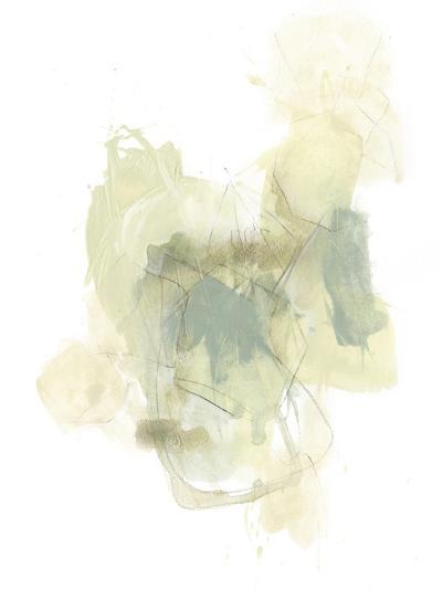 Fluid Integer I-June Vess-Premium Giclee Print