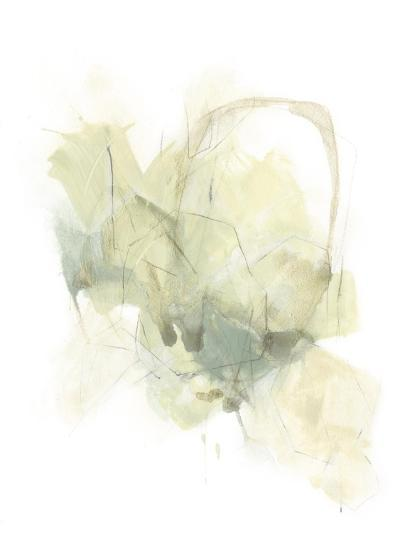 Fluid Integer II-June Vess-Premium Giclee Print