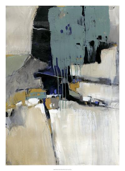 Fluidity I-Tim OToole-Premium Giclee Print