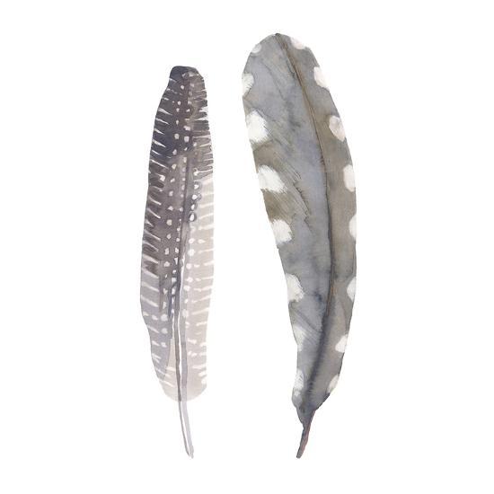 Flutter IV-Sandra Jacobs-Giclee Print