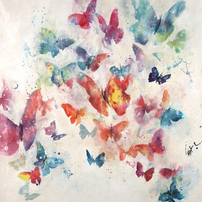 https://imgc.artprintimages.com/img/print/flutterby-wisps_u-l-q1bk1m40.jpg?p=0