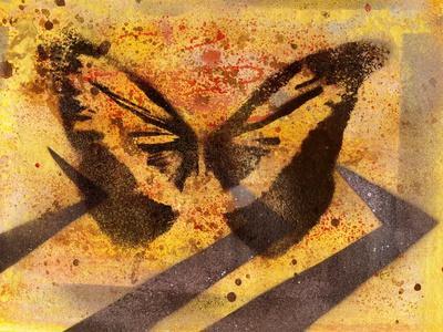 https://imgc.artprintimages.com/img/print/flutterby_u-l-pyohsm0.jpg?p=0
