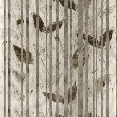 https://imgc.artprintimages.com/img/print/fluttering-leaves_u-l-f4diuc0.jpg?p=0