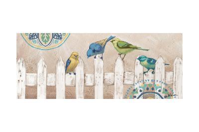 Fly Away IV-Janelle Penner-Art Print