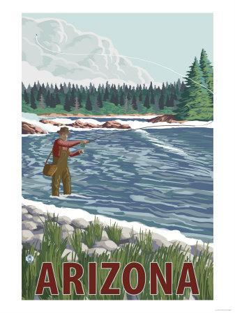 https://imgc.artprintimages.com/img/print/fly-fisherman-arizona_u-l-q1go7uj0.jpg?p=0